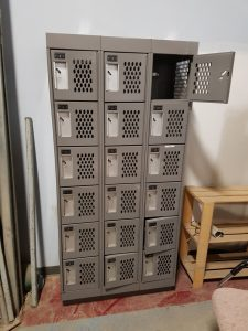 Multiple-Tier-Storage-Lockers-1-Equipement-Industriel-RC