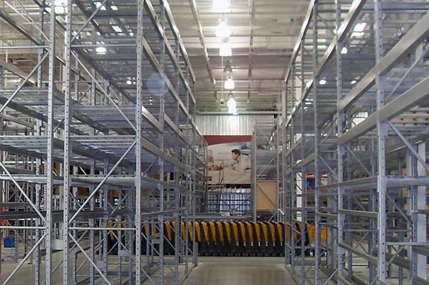 warehouse equipment (2)